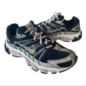 Nike Air Torch 4 Running Workout Shoes  8.5